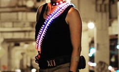 projects_becky-stern-cyber-tank-girl
